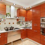 Küçük Mutfak Dekorasyonu ve Alternatif Dekorasyon Fikirleri