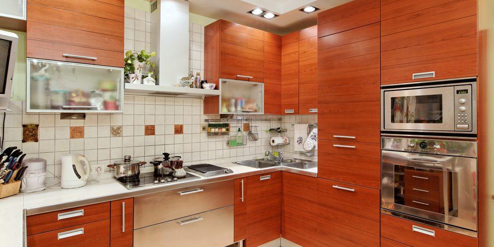 Yaşam Alanlarının Yeni Adresleri: Mutfaklar