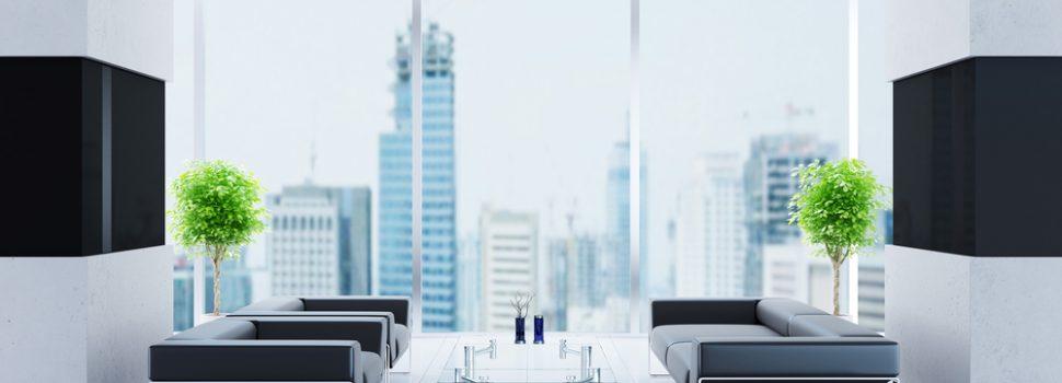 Daha Başarılı Bir İş Hayatı İçin Feng Shui Ofis Dekorasyonu