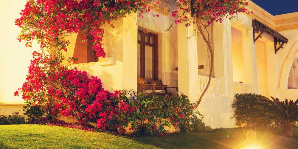 Yaratıcı Müstakil Ev Bahçe Dekorasyon Önerileri Nelerdir?