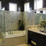 Banyo Süsleme Fikirleri