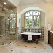 Banyo Tasarım Önerileri Hayatınızı Güzelleştirsin!