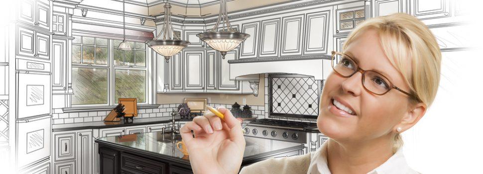 Kullanışlı Mutfak Nasıl Olur