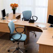 Ofis Masaları Nasıl Olmalı