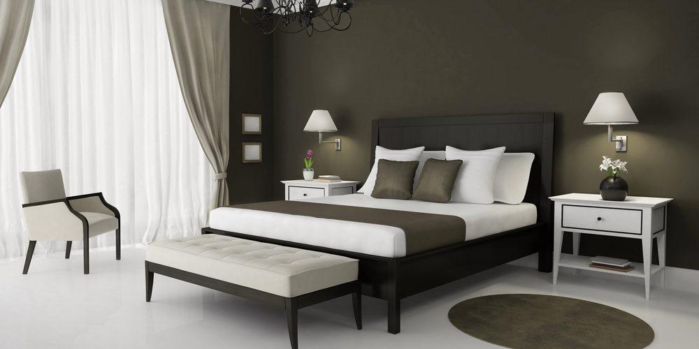 Yatak Odası Dekorasyon Trendleri